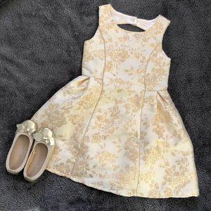 🌟 Girls Holiday Dress 🌟